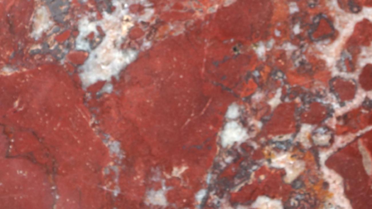 Rouge Allicante