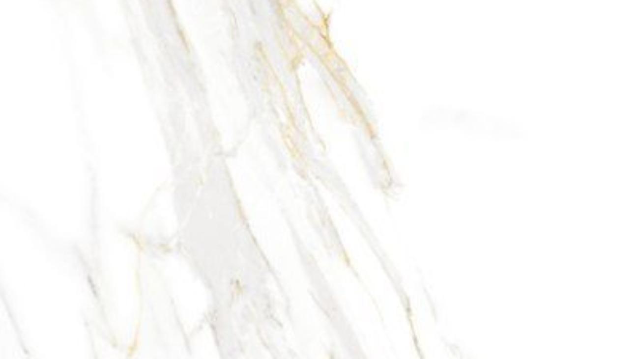 Blanc calacatta