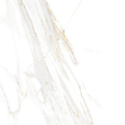 Marbre Calacatta