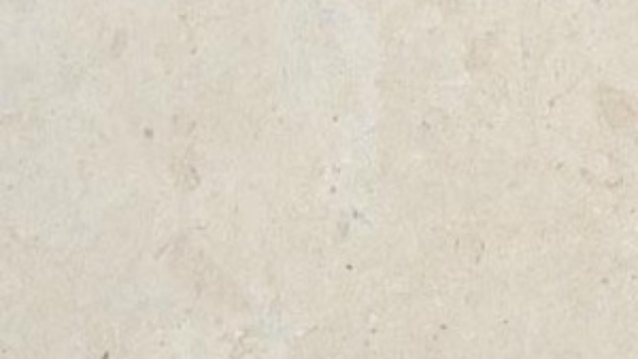 Thala imperial - Copie