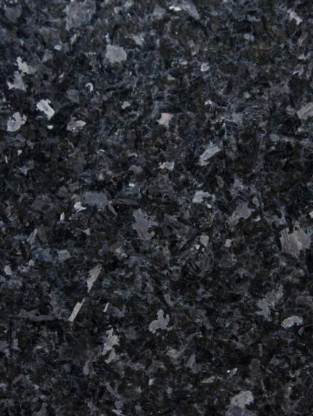 granit2