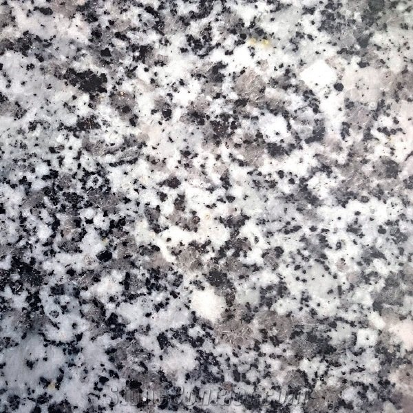 Granite gris Messi