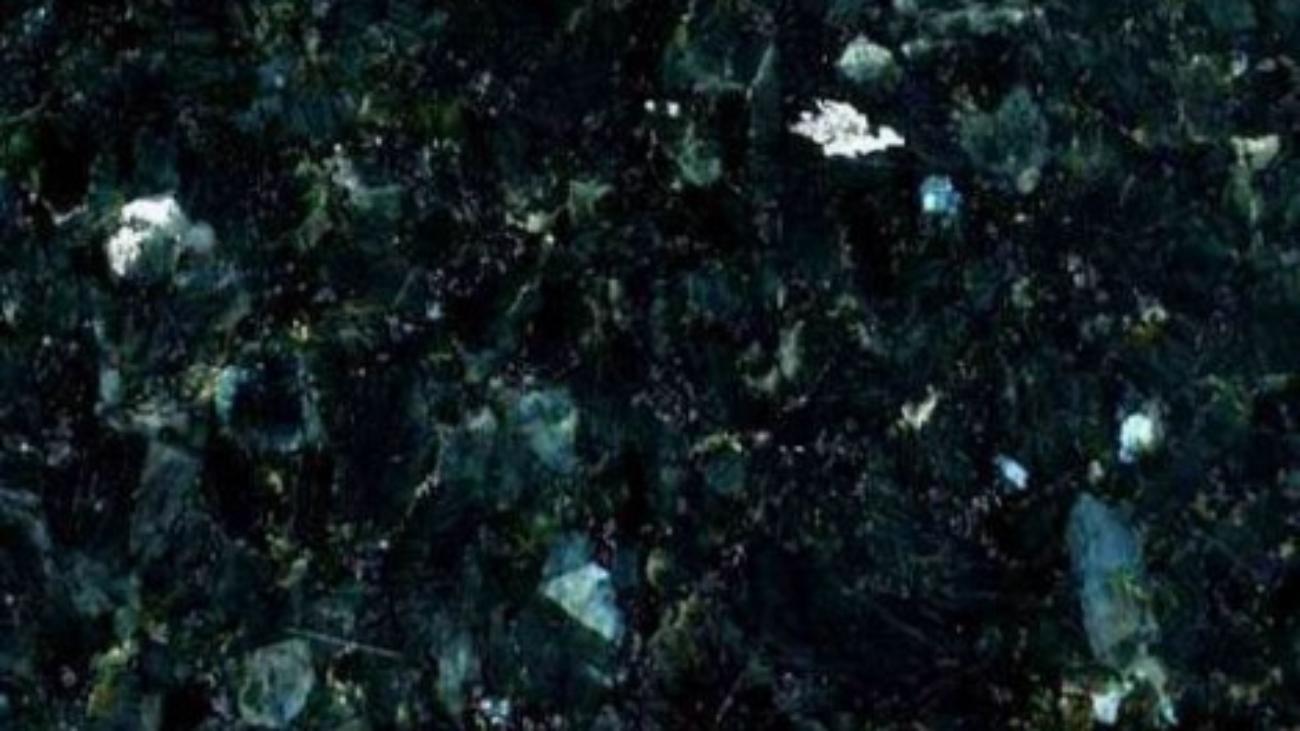 labrador-vert-finition-granit-polie