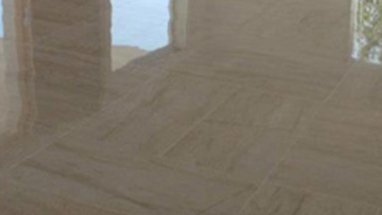 marbre-beige-imperial 60.30