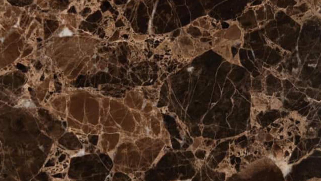 marbre importé