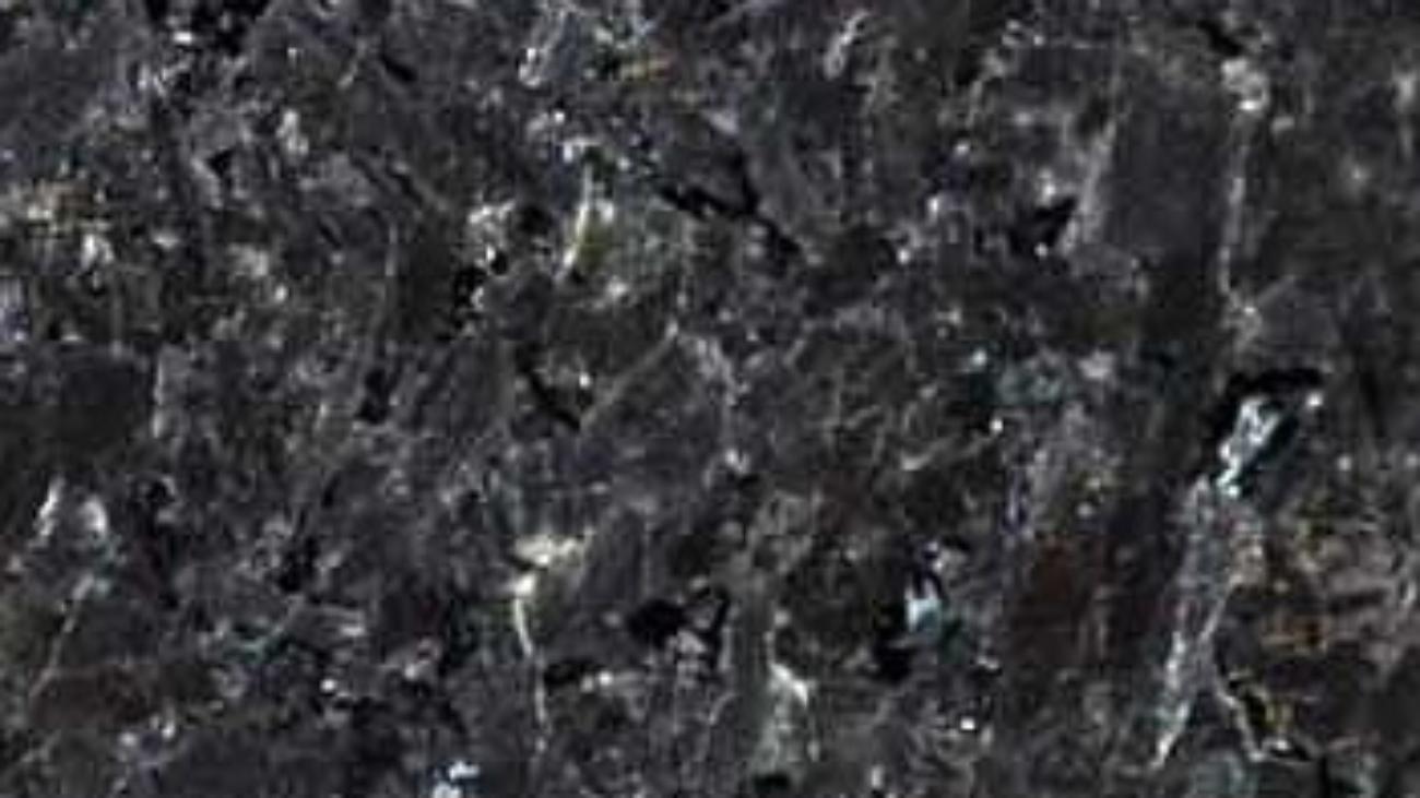 noir absolu (4)